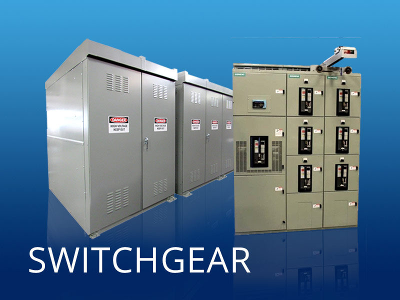switchgear.jpg