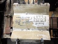 GE 9T28Y5463 High Voltage Transformer