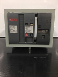 GE SHF20B220 2000 Amp LSI OR LSIG Shops Same Day Warranty