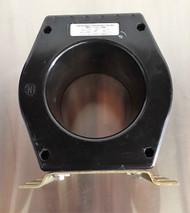 Instrument Transformer 100-5 600v CT