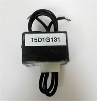GE 15D1G131 COIL