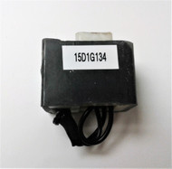 GE 15D1G134 COIL