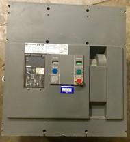 Cutler Hammer SPB100 MO Bolt In Digitrip 510 LSIG 4000 Amp