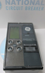 GE EntelliGuard TU Trip Unit G2216L3XXXRXXXX with 1600A Rating Plug NIB
