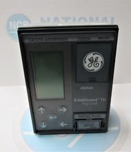 GE EntelliGuard TU Trip Unit GB320L4XXXRXXXX BN550! with 2000A Rating Plug