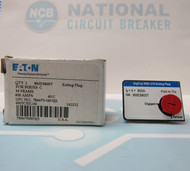 EATON 800A 8MES800T RATING PLUG