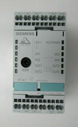 SIEMENS INTERFACE MODULE 3RK2400 1CG01 0AA2