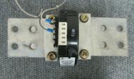 GE MICRO VERSA TRIP NEUTRAL CT. TSVG940BK 1600 - 4000 AMP