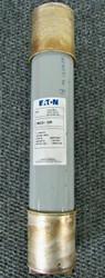 EATON FUSE 7BCLS 12R 230(12R) AMPS
