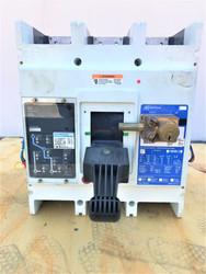 CUTLER HAMMER RD316T56W 1600 AMP 510 TRIP UNIT DIGITRIP