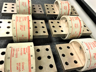 ABY5000 GOULD SHAWMUT 5000 AMP FUSE FORM 480 SHIPS 24/7