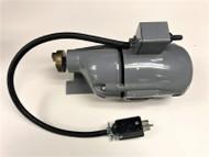 GE 0149C9620-P 4 LIFTING MOTOR 230 V 250DC
