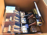 4000 AMP BOLTSWITCH SL3613-ST 600 AC 3 POLE 3 WIRE SHIPS 24/7 NEW IN BOX