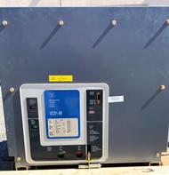 50VCP-W250 1200 Amp 125 VDC LOW OPPS SHIPS 24/7 SKU 129
