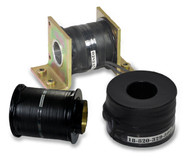 Allen Bradley 00D156 Coil, Control Trip 125 V.Dc 230-250 V.Dc, New