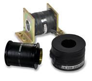 Allen Bradley 1A06 Coil, Control Relay, 208-220 V.Ac 60 Hz 110 V.Ac 25 Hz, New