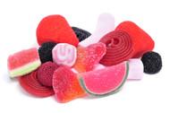 Spazberry e-juice by Velvet Vapors