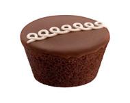 Devil Cake 50mL SALE!!