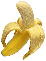 Banana PG-Free 50mL SALE!