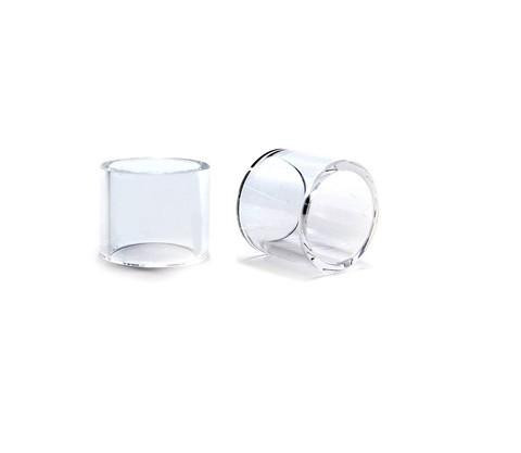 eLeaf Melo 3 Mini Replacement Glass