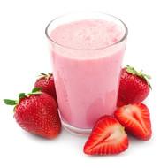 Pink Bunny e-juice by Velvet Vapors