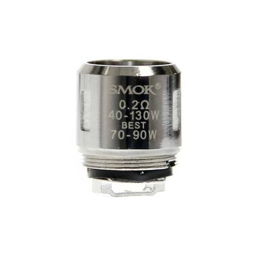 Smok TF-V8 T6 Baby Beast Coil from Velvet Vapors