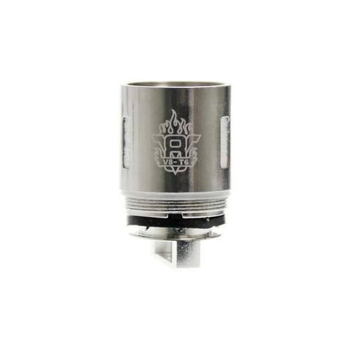 Smok V8-T6 Coil from Velvet Vapors