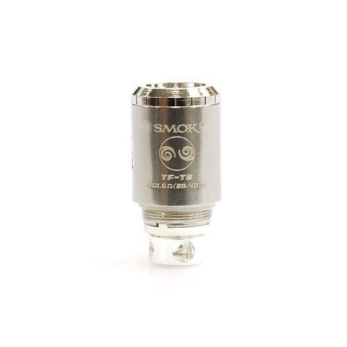 Smok TF-V4 coil from Velvet Vapors