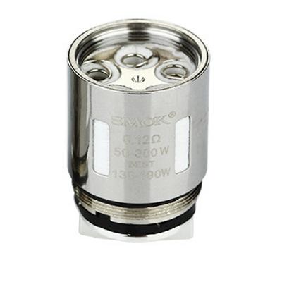 Smok T-10 Coil for the TF-V8 from Velvet Vapors.