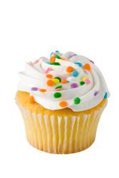 Vanilla Cupcake 50mL SALE!