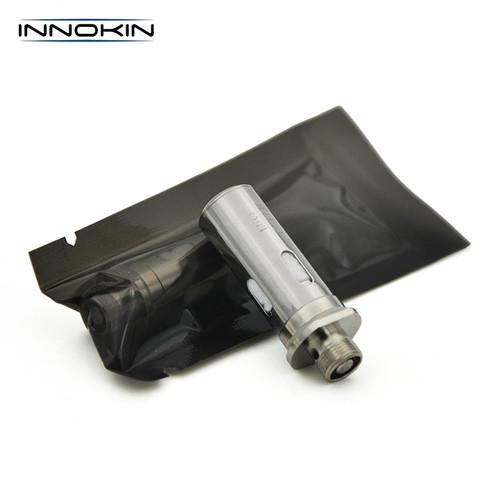 Innokin Prism T20 Replacement Coil from Velvet Vapors
