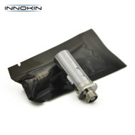 Innokin Prism T20 Replacement Coil from Velvet Vapors
