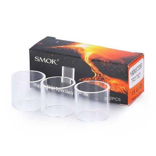 Smok TFV8 Baby Beast Replacement Glass from Velvet Vapors