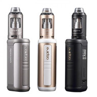 Aspire Speeder 200w Kit from Velvet Vapors