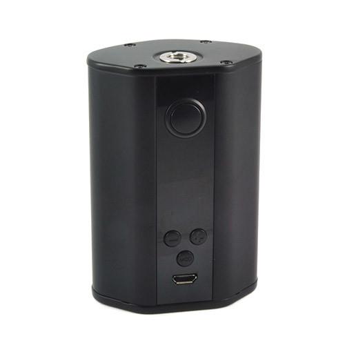 Eleaf iStick 200w Battery from Velvet Vapors