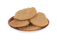 PB Cookie 50mL SALE!