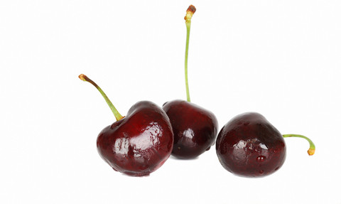 Black Cherry e-juice by Velvet Vapors