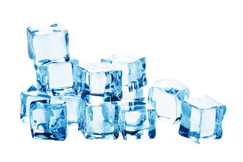 Menthol Ice e-juice by Velvet Vapors