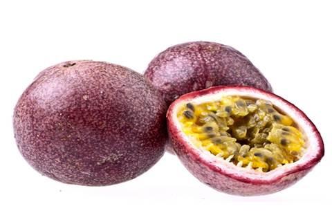 Passion Fruit e-juice by Velvet Vapors