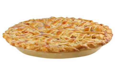 Peach Pie e-juice by Velvet Vapors