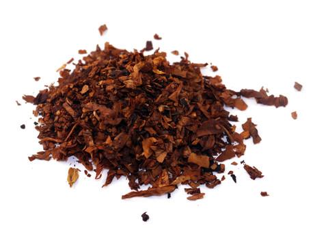 PG-Free Tobacco e-juice by Velvet Vapors