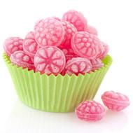 Raspberry Candy e-juice by Velvet Vapors
