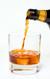 Spiced Rum e-juice by Velvet Vapors