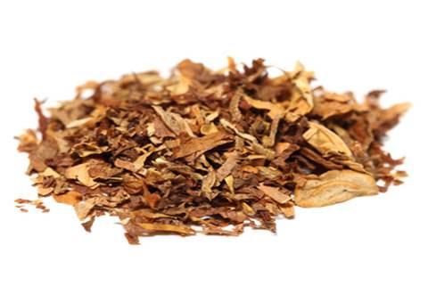 Tuscan Tobacco e-juice by Velvet Vapors