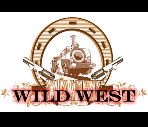 Wild West e-juice by Velvet Vapors
