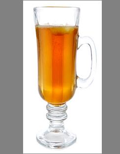 Buttered Rum e-juice by Velvet Vapors