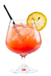 Strawberry Lemonade e-juice by Velvet Vapors