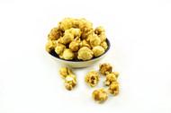 Caramel Popcorn e-juice by Velvet Vapors