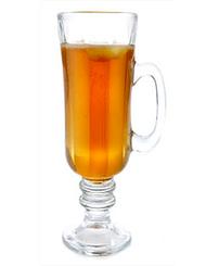PG-Free Buttered Rum e-juice by Velvet Vapors