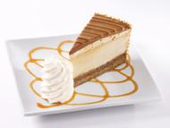 PG-Free Caramel Cheesecake e-juice by Velvet Vapors